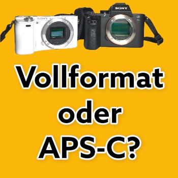 vollformat-oder-apsc