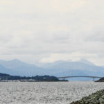 Reisebericht England Schottland