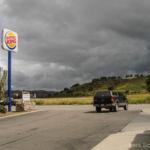 USA-Reisebericht 2011 - Mit der Harley in Californien